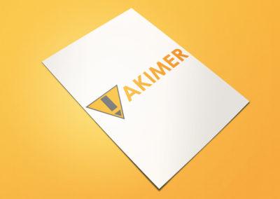 akimermock