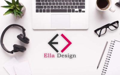 Saját WordPress weboldal készítés lépésről lépésre