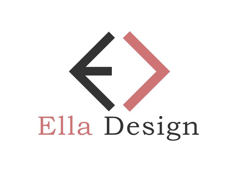 Ella Design