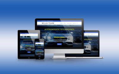 5 ingyenes lehetőség weboldalkészítésre