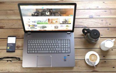 Reszponzív weboldal – ne káromkodj!