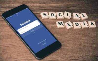 A facebook törli az inaktív tagokat?