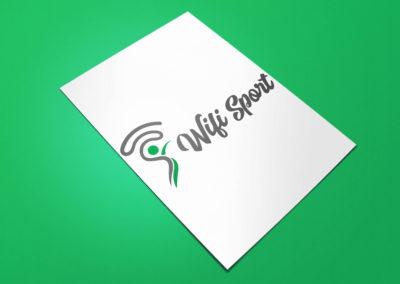 wifi-mock